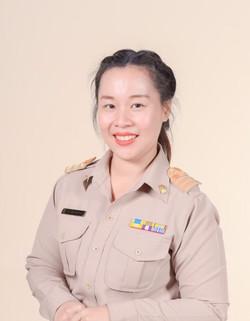 ChutimaLeelachanachaiyapong