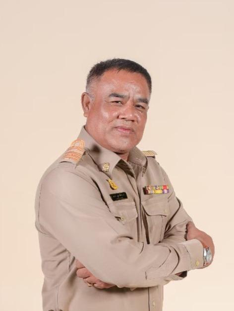 Sa-ne Surasangwan