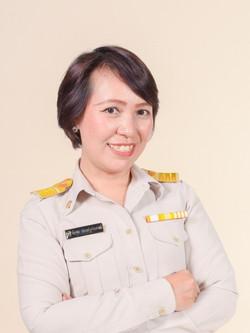 Ms.Tiwaporn  Prasertprasart