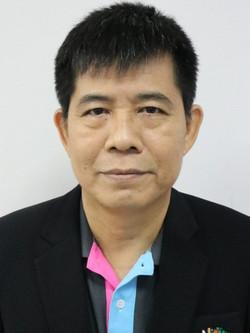 Mr. Somchai Athipanyakul