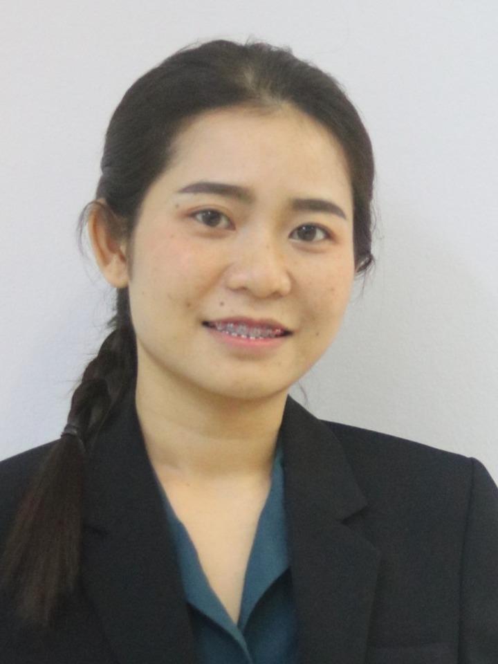 Ms. Watanya Sansri