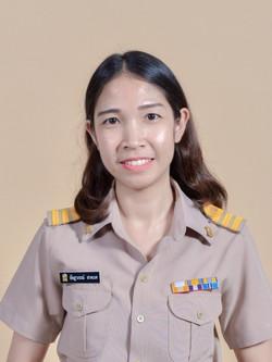 Ms.Assadaphon  Sakharet