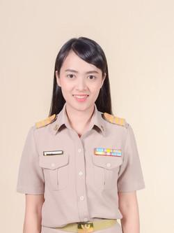 Ms.Jeeraporn  Muenprasat