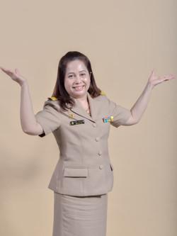 Ms.Sivilai Promdum