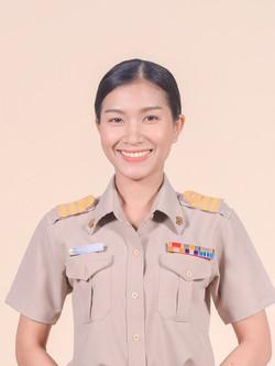 Ms.Jalinrak Boriboon