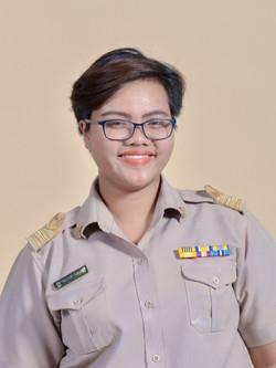 Ms.Rattanaporn  Pothikutsai