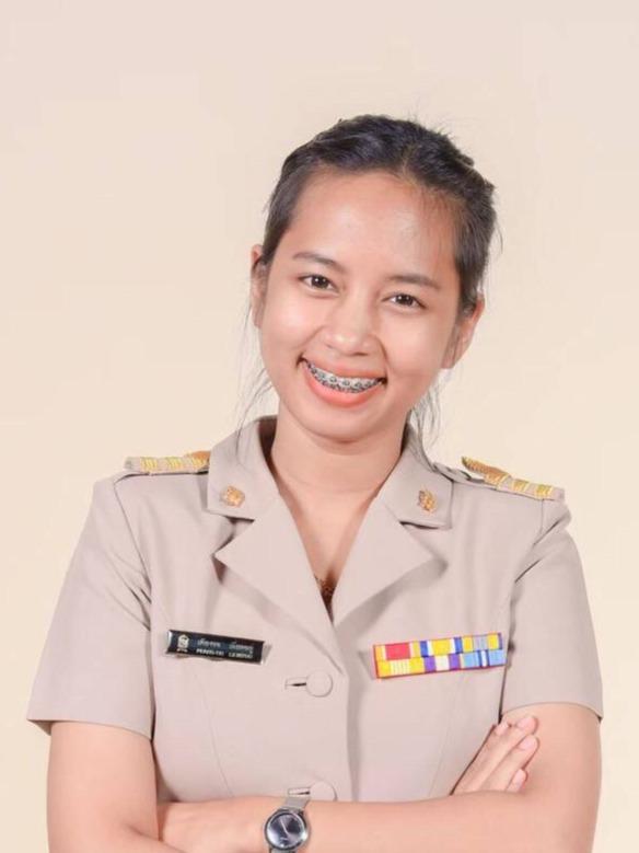 Mrs.Peang-orWaiyalap