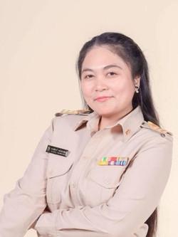 Ms.kannika Keawparsit