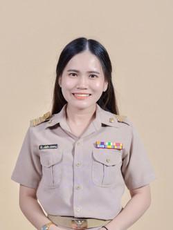 Mrs.Natthatida  Saelim