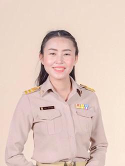 Ms.Chutima  Isaranukul
