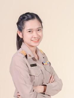 Ms.Arphatsara Prasatphinyo