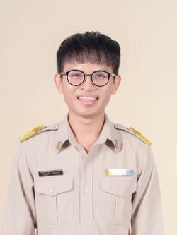 Mr.Setthawut Rueangbun