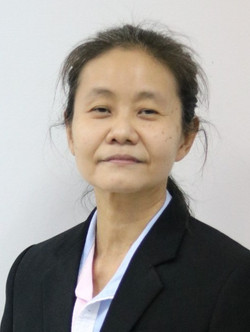Ms. Suwadee  Kitsamritsin