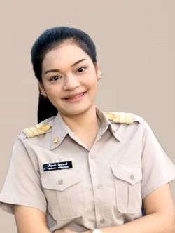 Mrs.PennapaPromsuwan