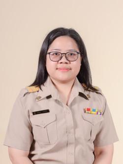 Ms.Supitchaya Theppawan