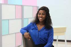 Laura Molisho - Science Teacher