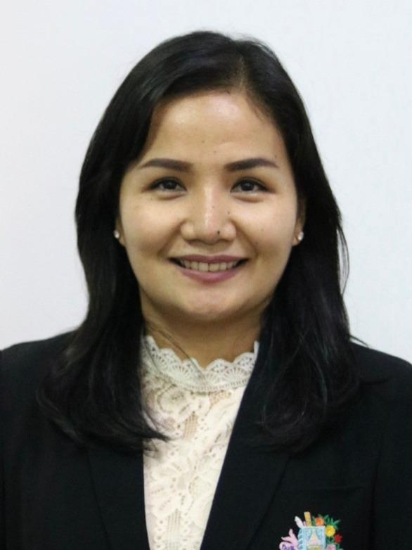 Ms. Malini  Rattanamali