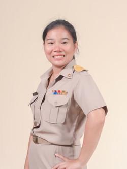 Mrs.Siriwan  Soottiwong