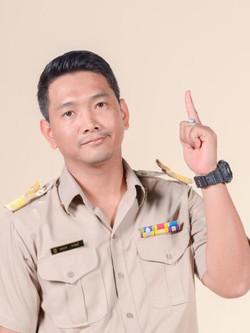 Mr.NaruebetPhanit