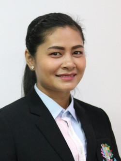 Ms. Janpen Saipun