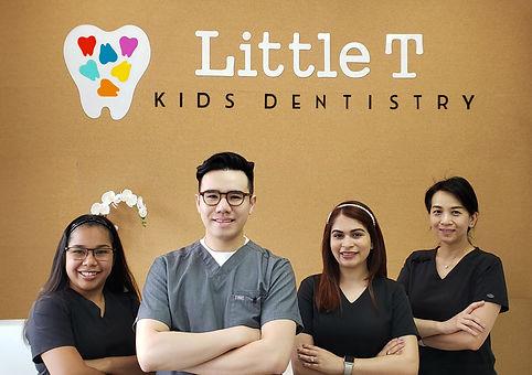 pediatric dentist jackson heights ny.jpg