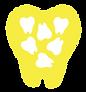yellowlittleT.png