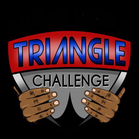 Triangle Summer League