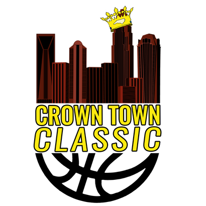 Crown Town Classic