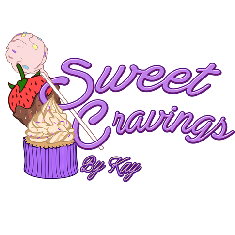 Sweet Craving by Kay