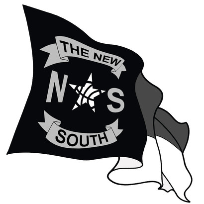 The New South Podcast