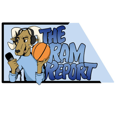 The Ram Report