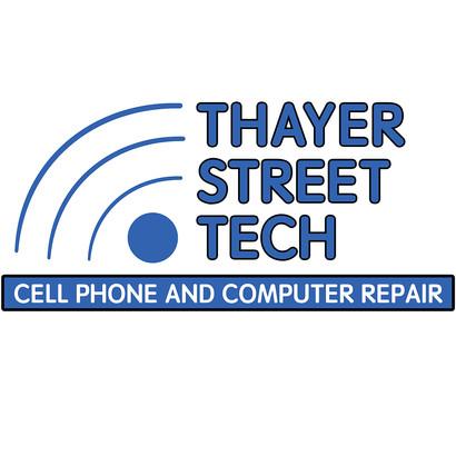 Thayer Street Tech