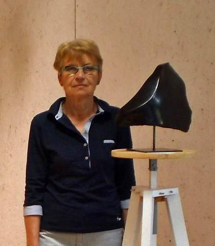 Christiane Turpin