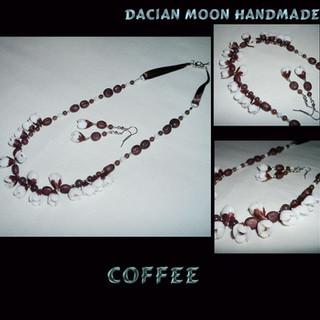 """Coffee"" set"