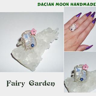 Fairy Garden (v.2)