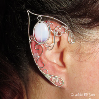 Galadriel Elf Ears