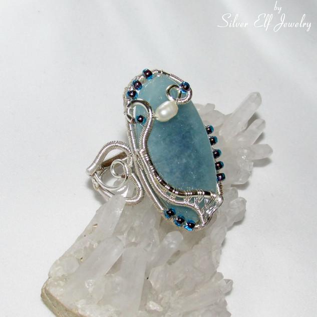 Uinen's ring