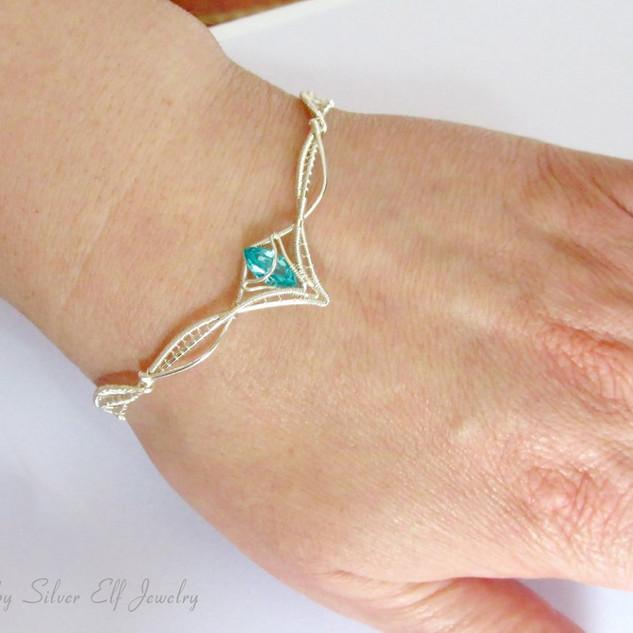 Elven Dream Bracelet
