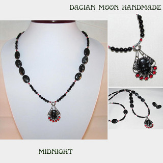 """Midnight"" set"