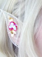 Elven Spring elf ears