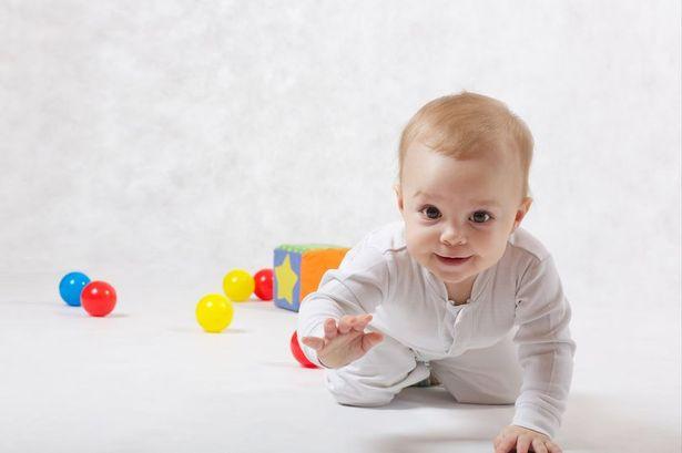 baby-stock.jpg