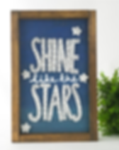 Shine like the stars.png