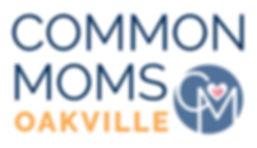 CM - Logo_Stacked - Oakville.jpg