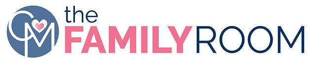 Family Room_full - Colour.jpg