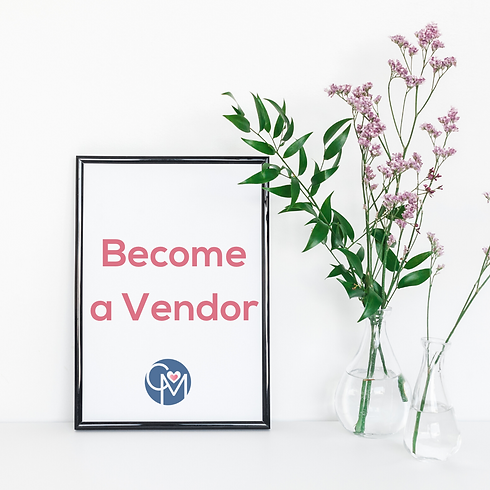 Become a Vendor.png