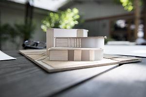 Housing Model Architecture Design.jpg