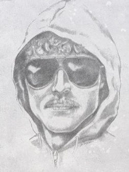 Unabomber-sketch_edited.jpg