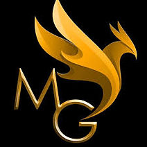 Molise group.jpg
