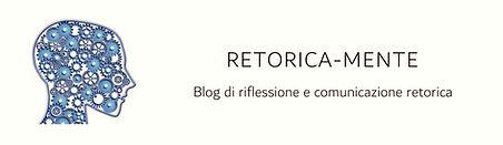 Retorica-mente_edited.jpg