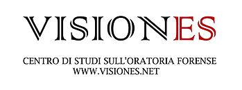 Visiones.jpg